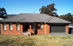 23 Lou Fisher Place, Muswellbrook NSW