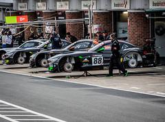 Team Triple Eight @888Official (Steven Roe Images) Tags: cars speed racing hatch endurance avon tyres brands brandshatch britishgt avontyres stevenroeimages