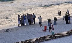 IMG_2415 (65mb) Tags: vacation gulfofmexico florida pcb sunshinestate floridabeaches beachvacation beachscenes vacationinflorida beachphotos panamacitybeachflorida visitflorida 65mb placestoseeinflorida