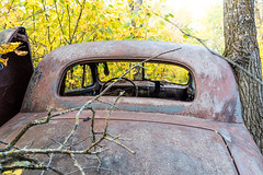 RuralDecay-21 (ndroll) Tags: autumn rural decay september 2014