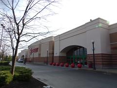 Target #1822 Clifton, NJ (Coolcat4333) Tags: 30 nj target clifton rd kingsland 1822