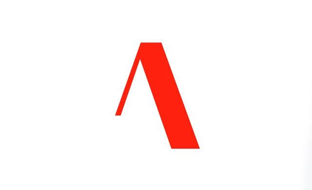 ついに来た!ATOK for iOSがついにリリース!!