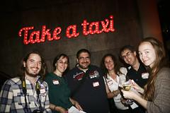 Otoño en Manhattan @ Taxi a Manhattan (146)