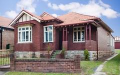 31 Colvin Avenue, Carlton NSW
