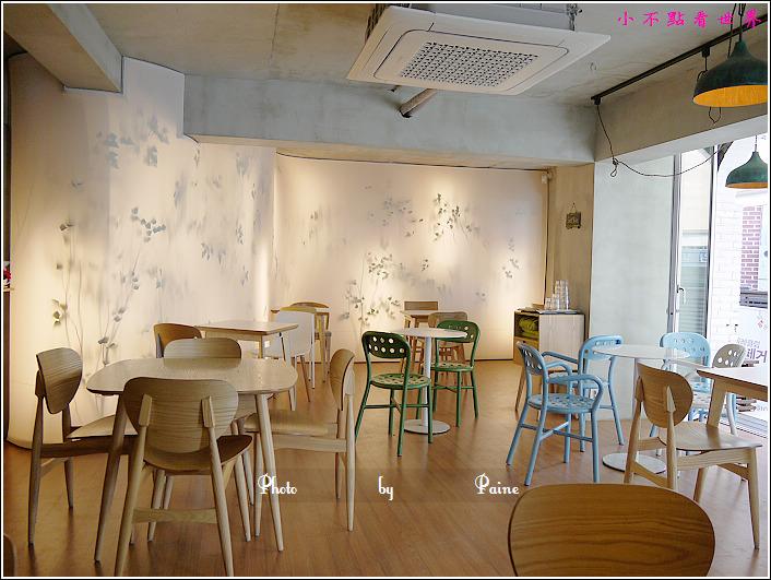 弘大w.e cafe (9).jpg