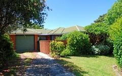 84 Collins Street, Kiama NSW