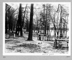 photo album 09264-01-ph004 (Olmsted Archives, Frederick Law Olmsted NHS, NPS) Tags: parks parvin