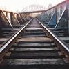 Under the BU Bridge (AnthonyTulliani) Tags: boston iphone vsco vscocam