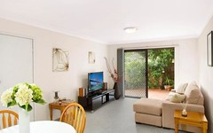9/41 Sherbrook Road, Hornsby NSW