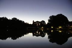 Central Park Pre-Dawn (Kociuszko) Tags: newyorkcity autumn sunrise dawn centralpark manhattan upperwestside predawn uws 2014 sept2014