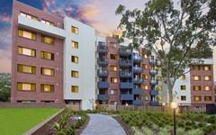 31/1 Russell Street, Baulkham Hills NSW