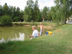 mot-2007-cheverny-camping-002_800x600