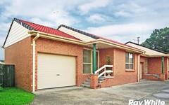 2/1A Stephanie Avenue, Warilla NSW