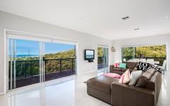 73 New Mount Pleasant Road, Mount Pleasant NSW