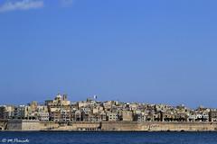 010084 - Malta (M.Peinado) Tags: copyright canon mar malta 2014 marmediterráneo canoneos60d islademalta 01092014 septiembrede2014
