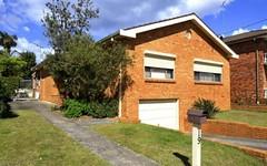 19 Woomera Road, Little Bay NSW