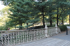 IMG_3813 (ShellyS) Tags: nyc newyorkcity centralpark manhattan parks