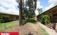 12/20 Griffiths Street, North St Marys NSW