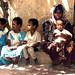 Somali Women & Kids