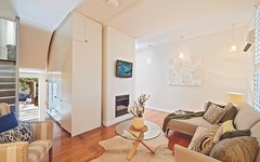 5 Wallis Street, Woollahra NSW
