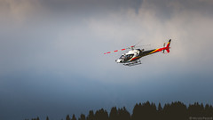 13092014-IMG_0733 (Nicola Pezzoli) Tags: italy nature canon nicola atmosphere natura helicopter val leffe bergamo manfrotto elicottero 600d pezzoli gandino peia sparavera