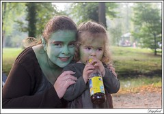 Digifred_EFF_ARCEN 2014_0085 (Digifred. Thx for > 1 000 000 views.) Tags: costumes portrait netherlands colors beautiful beauty festival closeup female costume pretty mask cosplay nederland makeup fair elf fairy fantasy masquerade fest portret vamp eff arcen role kasteel elegance roleplay elfia fantasyevent digifred elfia2014 elffantasyfair2014arcen