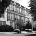 Vanishing Wheatley High School, 1700 Gregg, Houston, Texas 1409231244bw