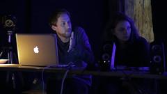 cv_workshops_by_benjamin-hohnheiser_423A2469 (bennu) Tags: schmiede mediaart hallein altesaline cinemavertigo schmiede2014