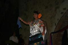Feria de la Plata 2009 (taxcolandia) Tags: mexico michelle taxco guerrero gro centrodeconvenciones taxcodealarcn taxcolandia nocturnoanochecerdenocheamaneceratardecer|atnightfallsunriseglowdarksundownafternoonevening exhaciendadecantarranas gentetaxquea|personas|people mxico|mejico|mexique|messico|mexiko|meksyk||||||mx|mx chicasmodelostaxqueasgirlsfemmemujereswomanwomendonnetopmodels