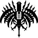 Warbreed-Black-128x128