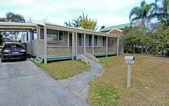 Address available on request, Bonny Hills NSW