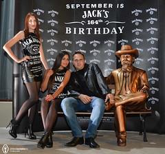 27 Septembrie 2014 » September is Jack's Birthday