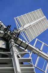 Holgate Windmill, September 2014 (4)