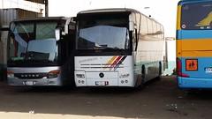 Saudi Arabia Trucks (engels_frank) Tags: man bus mercedes volvo middleeast camion saudi arabia ng jeddah export lastwagen lkw mittlererosten
