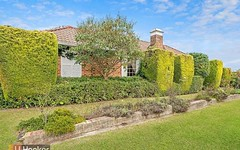 99-101 Greenbank Drive, Glenhaven NSW