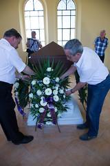 Djakovo_Commemoration_2015