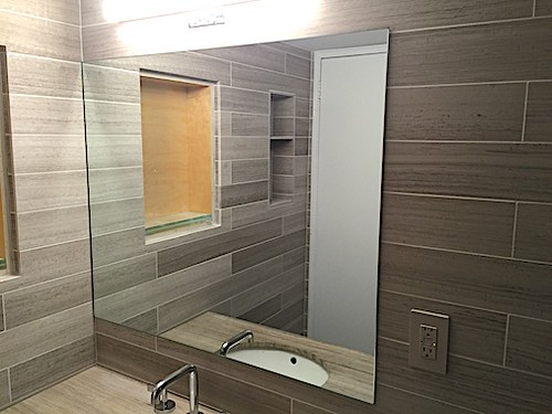 mirrors_nyc