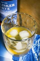 Talisker SKye (Wine Dharma) Tags: talisker whiskey wine winery winetasting whiskeycocktail whisky whiskeylover distillate ghiaccio ice glass glassofwhiskey singlemalt malt torbato torba scotch scozia boozy booze bicchiere