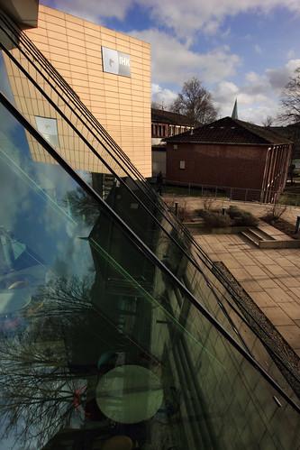 "Haus der Wirtschaft, Kiel (08) • <a style=""font-size:0.8em;"" href=""http://www.flickr.com/photos/69570948@N04/32259621373/"" target=""_blank"">View on Flickr</a>"