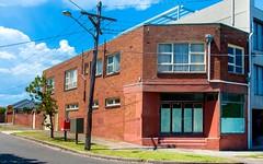 1 Adams Avenue, Malabar NSW