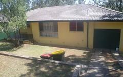 1 Humphries Street, Muswellbrook NSW