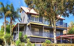77 Waples Road, Farmborough Heights NSW