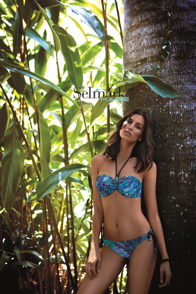 95aaef43a2 B3216-B3204 (SELMARK Lingerie) Tags  selmark mare selmarkmare bikini  bañador swimwear