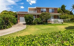 11 Jennifer Place, Moruya Heads NSW