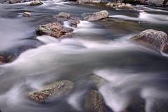 dessin d'eau (Marc ALMECIJA) Tags: eau water wasser aqua rivière river tarn brassac agout nature natur pose longue long exposure