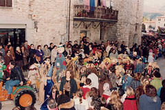 1995-13 Lo Spaventapasseri-4