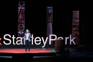 TEDxStanleyPark2017-639
