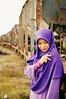 |MUNIRAH| (ARULFIKRI) Tags: women girl style life lifestyle hijab hijabista fashion fashionstyles fashionstyle malay melayu