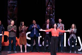 TEDxStanleyPark2017-688