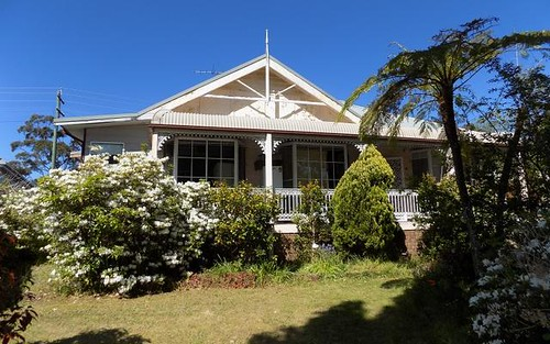31 Mona Road, Woodford NSW 2778